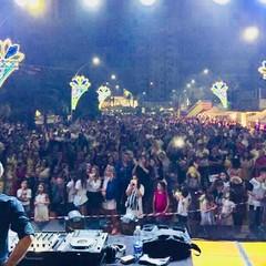 DJ Palco