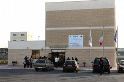 Istituto Alberghiero Margherita di Savoia