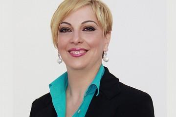 Angela Cristiano Copia