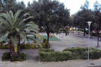 appartamento primo piano in vendita margherita di savoia zona isola verde 98852795369183381