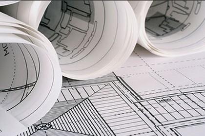 Progetti architetti ingegneri