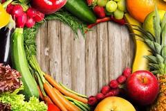 Commercio estero, record export alimenti Puglia +6%