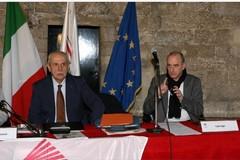 """Nuovo incontro ANACI sulla """"Gestione del Cantiere"""""""