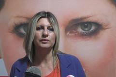 Antonella Cusmai: «Insieme ce la faremo a risollevare le sorti di Margherita di Savoia». VIDEO