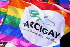 Discriminazioni sui luoghi di lavoro, Cgil ed Arcigay Bat firmano intesa