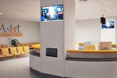L'Asl Bat si dota di una piattaforma digitale per gestire le prestazioni sanitarie a domicilio