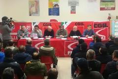 Lavoratori agricoli, interrotta la trattativa per il rinnovo del contratto. È sciopero