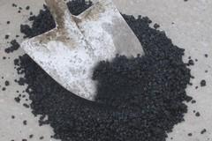 Strade groviera a Margherita di Savoia, il Comune compra 4 tonnellate di bitume