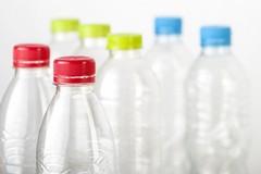 A scuola è sfida tra le classi che riciclano più rifiuti