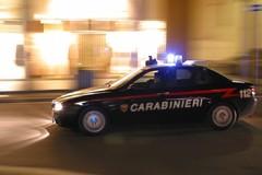 Tentato omicidio, indagini a tutto spiano dei Carabinieri