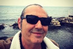 Luca Carboni, Giusy Ferreri, Roberto Vecchioni e Dire Straits Legacy sul palco del Puglia Outlet Village di Molfetta