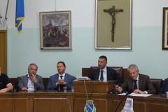 SIA: «Comuni uniti a difesa dei lavoratori e degli impianti»