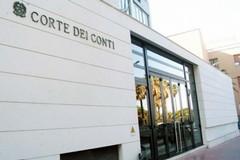 Corte dei Conti: «Piano di rientro poco efficace»