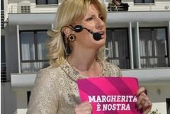 Intimidazione Ippolito, Cusmai: «Tutela del territorio se amministratori tutelati»