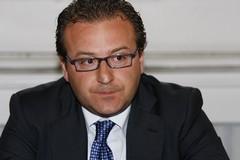 Fi, Damiani risponde a Boccia: «Paradossali le sue esternazioni sulla Ronzulli»