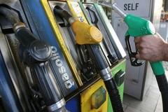 Distribuzione carburanti, scattano controlli a tappeto anche nella Bat
