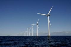 """Eolico offshore, anche Barletta dice """"No"""""""