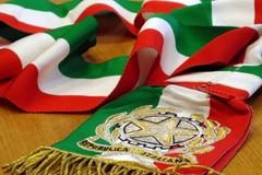Lodispoto indossa il tricolore: «Basta con la personalizzazione della politica, voltiamo pagina»