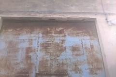Scempio e degrado nella zona artigianale di Margherita di Savoia