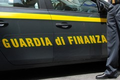 Contrasto ai traffici di stupefacenti, Finanzieri in azione a Margherita di Savoia