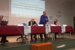 L'educazione all'ambiente a Margherita di Savoia parte dalle scuole