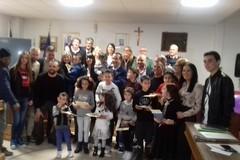 Cittadinanza onoraria per 22 bambini stranieri cresciuti a Margherita di Savoia