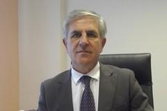 La Asl Bat ha un nuovo direttore amministrativo: è Giulio Schito