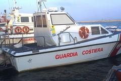 Guardia costiera, l'attività svolta per Ferragosto nella provincia