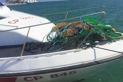 Pescatori chiedono maggiore attenzione a Governo e Regione