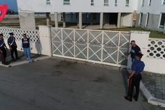 Maxidiscarica, dal Comune: «Mai rilasciati permessi di costruire»