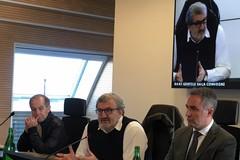 Donazione midollo osseo, Puglia al quinto posto in Italia