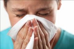 Influenza stagionale, aumenta il picco rispetto al 2015