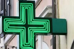Farmacia: una nuova sede nella Città di Margherita