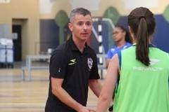 Futsal Salinis, prima del campionato la Supercoppa col Kick Off