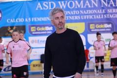 Final Eight, la Futsal Salinis pesca il Breganze