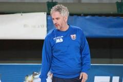 Futsal Salinis, eliminazione bruciante