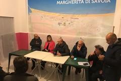 Bordo: «Preservare il Golfo di Manfredonia dalle industrie inquinanti»