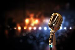 """Italian talent show"", prima tappa a Margherita di Savoia"