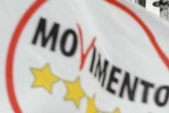 Mario Tozzi è il candidato sindaco per il Movimento cinque stelle