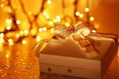 MargheritaViva con voi per un magico Natale