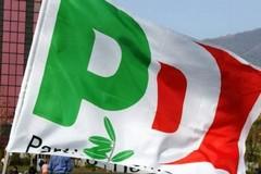 """Verso le elezioni: il PD lancia l'""""Appello alle forze vive e sane del paese"""""""