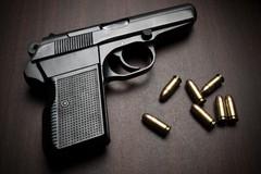 In crescita i casi di criminalità nella provincia Bat