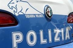 Furti d'auto da Margherita a Barletta, arrestato un 30enne
