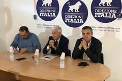 Verso le elezioni: domani Raffaele Fitto nella Bat