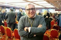 Fratelli d'Italia, partito commissariato. Il segretario si è candidato con Cusmai