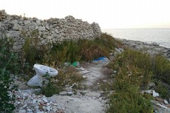 Reati ambientali, la Bat è seconda regione peggiore in Puglia