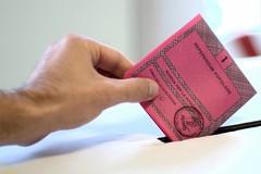 Elezioni Politiche, l'affluenza alle ore 19