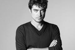 """Anche a Margherita di Savoia le riprese de """"Lo Spietato"""", il nuovo film con Riccardo Scamarcio"""