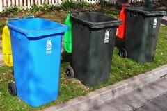 Tassa sui rifiuti, l'amministrazione incontra i cittadini