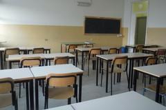 Terremoto, il sindaco dispone la chiusura delle scuole per due giorni
